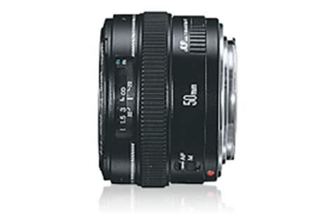 Canon Ef 50mm F1 4 Usm canon u s a consumer home office ef 50mm f 1 4 usm
