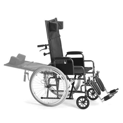silla reclinable silla reclinable ayudas din 225 micas