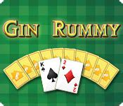 how to play rummy and gin rummy a beginners guide to learning rummy and gin rummy and strategies to win books gin rummy mankiz