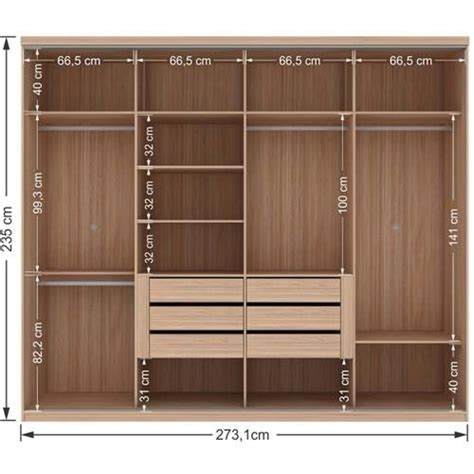 uncategorized bed closet within good two in one bed and closet guarda roupa santos andir 225 esplendor com 4 portas id
