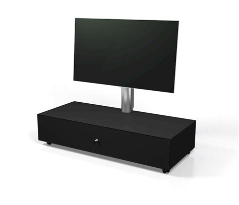 cl on l shades spectral closed cl340 gloss custom colour tv cabinet w tv