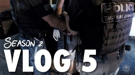 Warrant Search Miami Miami Vlog Subject With A Warrant