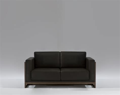 chesterfield sofa wooden frame dix wooden frame sofa 61303 buy solid wood frame