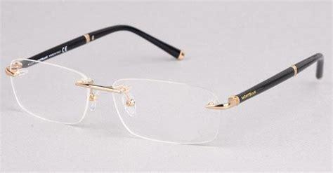 choosing eyeglass frames n1no shopping center