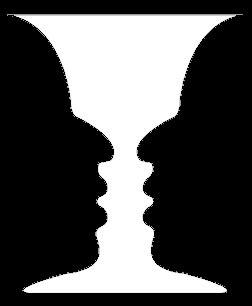 imagenes con doble sentido psicologia espacio de orientaci 243 n resumen sobre la percepci 243 n