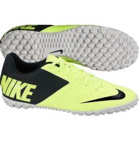 what are football shoes called what are football shoes called 28 images nike football