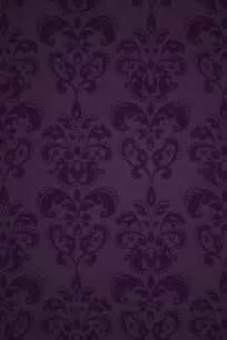 iphone wallpaper website download