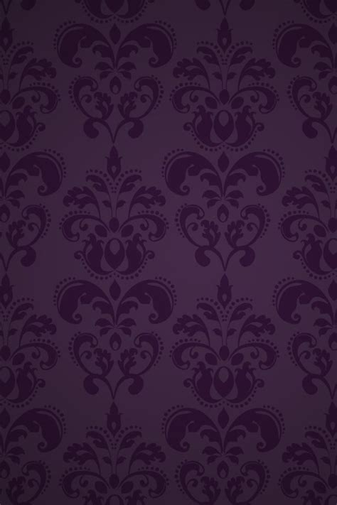 pattern wallpaper iphone purple pattern iphone 4 wallpaper iphone fan site