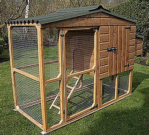 backyard chicken coop designs chicken coop ideas designs and layouts for your backyard