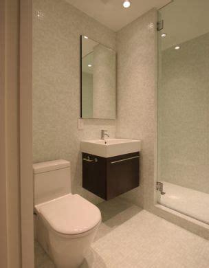 Ac Jet Cleaner Pro Quip decora 231 227 o e projetos decora 231 227 o de banheiro e lavabos
