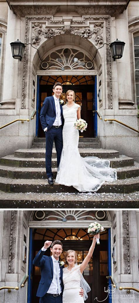 Best 25  Registry office wedding ideas on Pinterest