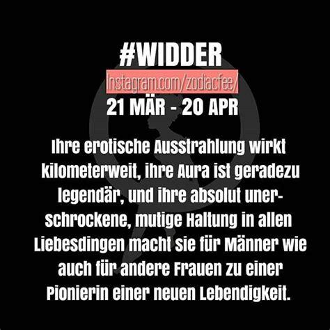 Widder Und Waage Passt Das by Die Besten 17 Ideen Zu Sternzeichen Auf