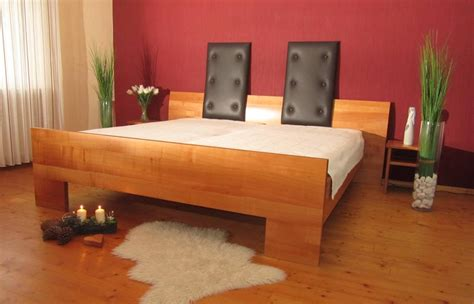 Weiß Gewaschene Schlafzimmermöbel by Wohnzimmer Deko In Lila