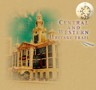 Cultural Heritage Essay Exle by The Western Heritage