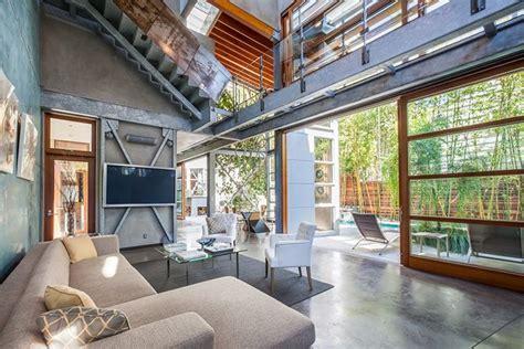 pavimento in cemento per interni prezzi pavimenti in cemento per interni pavimento per la casa
