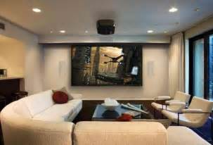 Home Theater Design Diy home theater design ideas diy home theater designs