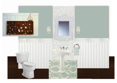 half bath update home stories a to z half bath update home stories a to z