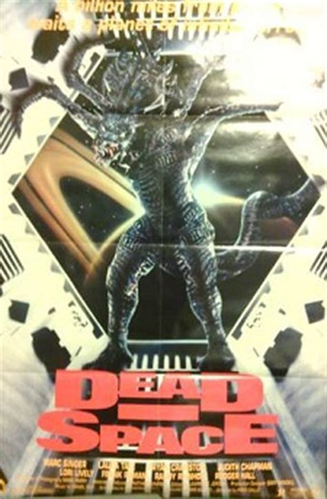 dead space 1991 movie crystal fantasy bookstore of sacred light temple products
