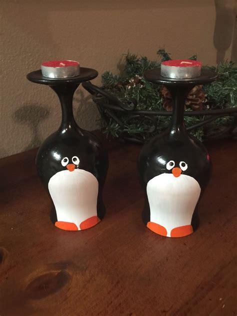 25 b 228 sta wine glass candle holder id 233 erna p 229 pinterest
