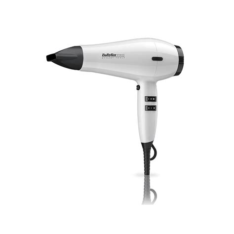 Hair Dryer Babyliss Uk babyliss pro babyliss pro limited edition spectrum hair dryer white pearl 2100w babyliss pro