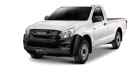 isuzu dmax cabin tarifs up d max lepickup fr prix de la gamme