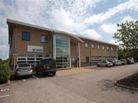 Durham Mba Reference by Office To Rent Allergate House Belmont Business Park