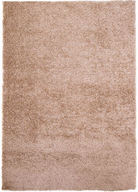 Area Carpet Rugs Shag Rugs Modern Area Rug Contemporary Abstract Or Solid Shaggy Flokati Carpet