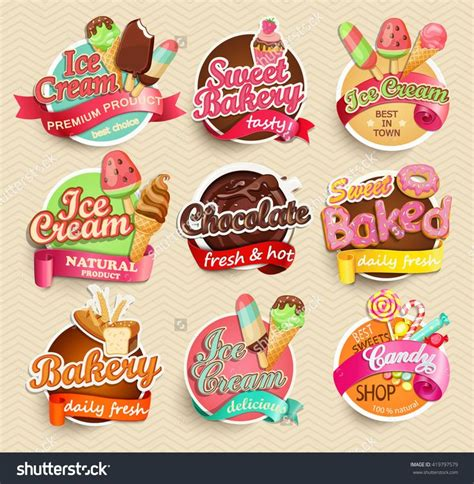 ideas  chocolate template  pinterest piping