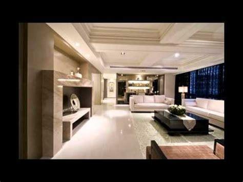 Akshay Kumar House Pics Interior by Akshay Kumar Home House Design In Dubai 3