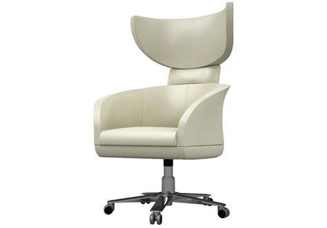 Selectus Swivel Wing Chair Giorgetti Milia Shop Swivel Cing Chair