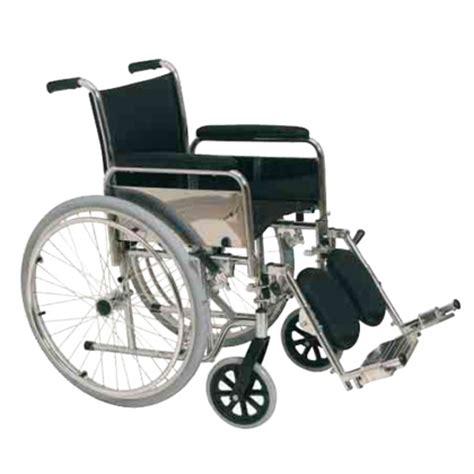 sedia a rotella ausili ortesi protesi