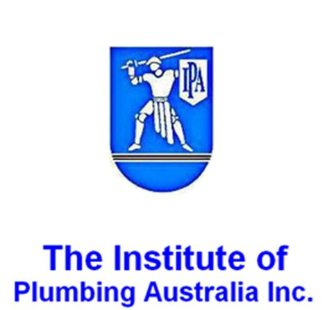 institute of plumbing australia inc hipages au
