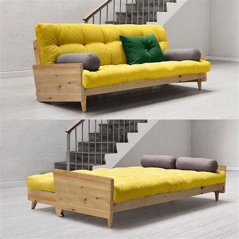 Sofa Bed Beta modern sofa bed photo home design ideas unique modern