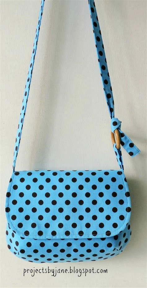 Sling Bag Crossbody Bag Banyak Motif crossbody sling bag pattern www imgkid the image kid has it