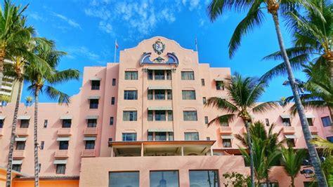best hotel in waikiki best hotels in waikiki map list oahu hotels