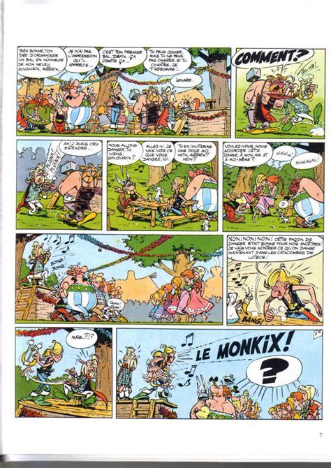 Ast 233 Rix 09 Ast 233 Rix Et Les Normands Arr 234 Te Ton Char
