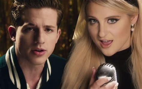download mp3 charlie puth meghan trainor charlie puth ft meghan trainor marvin gaye mp3 download