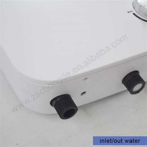 Countertop Heater by Most Popular Instant Electric Countertop Water Heater