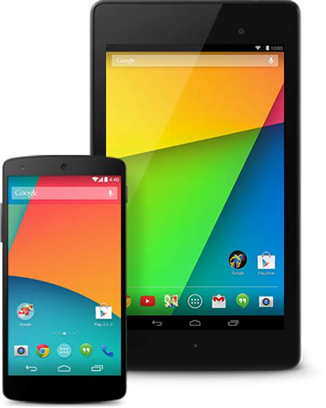 android 4 4 tablet android 4 4 kitkat official here s what you need to