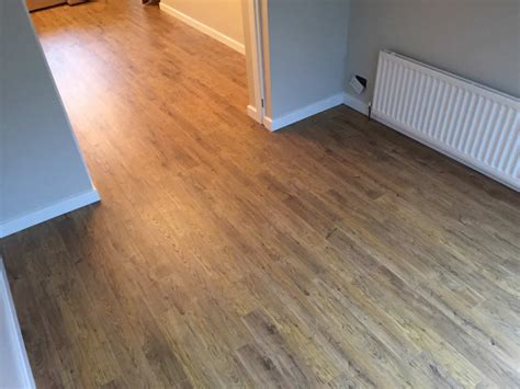 flooring for dining room lounge and dining room laminate flooring