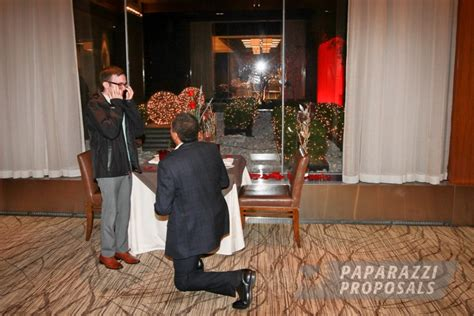 charlie day proposal michael and charlie s romantic anniversary proposal at the