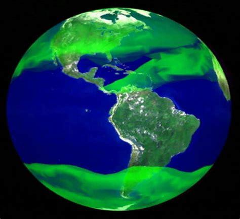 imagenes tierra jpg el metano calienta la tierra