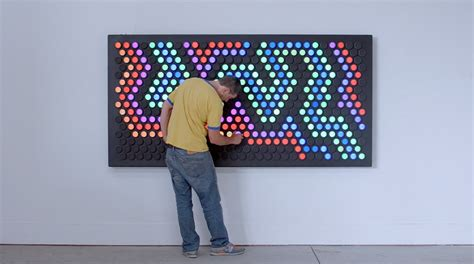 designboom everbright everbright a giant interactive light toy that s like a