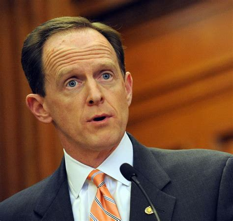 Background Check For School Employees Toomey Bill Would Compel Wider Background Checks For School Employees Pittsburgh