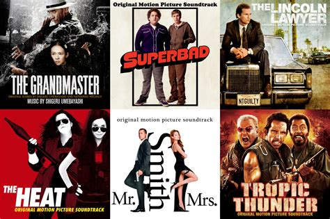oscar film music 6 movie soundtracks for your oscars 2014 party download