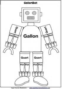 gallon template best 25 gallon ideas on