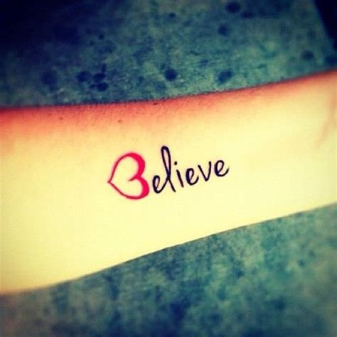 cute arm quotes tattoo tattoomagz 18 best bible crosses images on pinterest bible adult