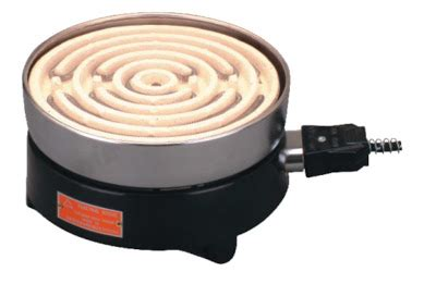 induction heater vs gas stove electric stove vs induction cooker what is the differences