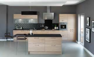 www kitchen collection symphony evolves gallery kitchen collection