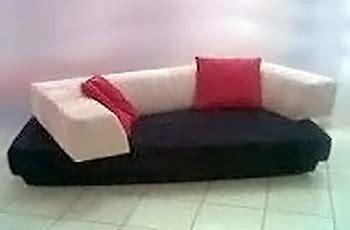 divani a verona divani in pelle design verona